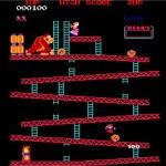 Donkey Kong Original online