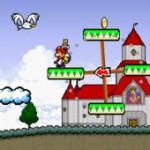 Super Mario 63 thumnbail