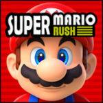 Super-Mario-Run-PC